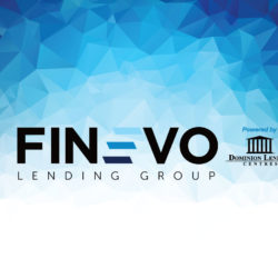 Heritage Lending Group Renames to Finevo Lending Group